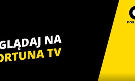 Jak oglądać mecze w Fortuna TV? Transmisje online i mecze za darmo