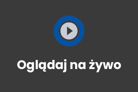 MKS Pogon Szczecin – Warta Poznan na żywo i za darmo w Internecie. Transmisja live stream online. Gdzie oglądać?