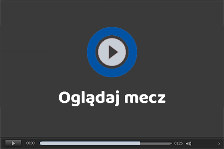 GODSENT - North (16.05.2020) na żywo za darmo w internecie | Transmisja live stream online 3