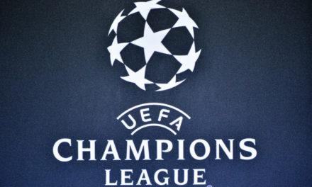 Transmisja meczów 2. kolejki Ligi Mistrzów. Co i gdzie oglądać? Transmisja za darmo i stream online w internecie