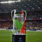 Spotkania 3. kolejki Ligi Mistrzów. Co i gdzie oglądać? Transmisja w tv i za darmo w internecie