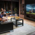Weekend 31.10-2.11 z piłkarskimi meczami. Co i gdzie oglądać? Transmisja online ZA DARMO i na żywo w tv