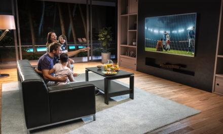 Weekend 21-22.11 z piłkarskimi meczami. Co i gdzie oglądać? Transmisja online ZA DARMO i na żywo w tv