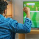 Piłkarski weekend 28-30.11. Stream za darmo w internecie i transmisja w tv. Co i gdzie oglądać?