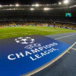 4.kolejka Ligi Mistrzów 2020/21. Gdzie oglądać? Transmisja w tv i live stream w internecie