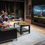 Weekend 2-4.01 z meczami piłkarskimi. Co i gdzie oglądać. Na żywo w tv i live stream ZA DARMO w internecie