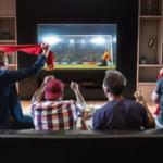 Weekend z piłką nożną 19-21.12. Co i gdzie oglądać? DARMOWY live stream meczów w internecie i na żywo w tv