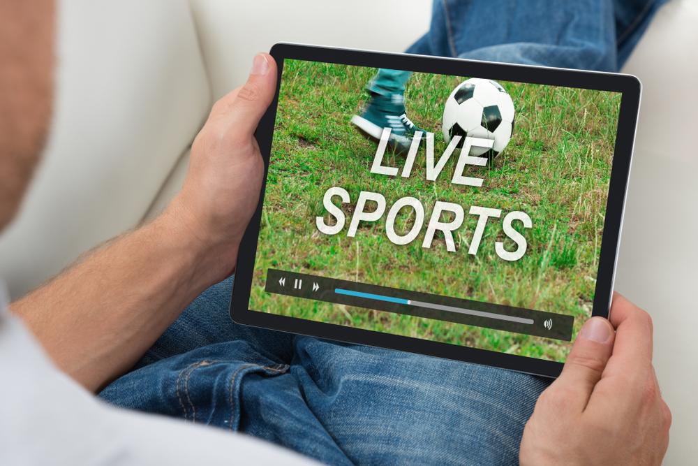 Derby Madrytu i więcej meczów. Piłkarski weekend 12-13.12. Darmowy stream online i transmisja w telewizji. Co i gdzie oglądać?