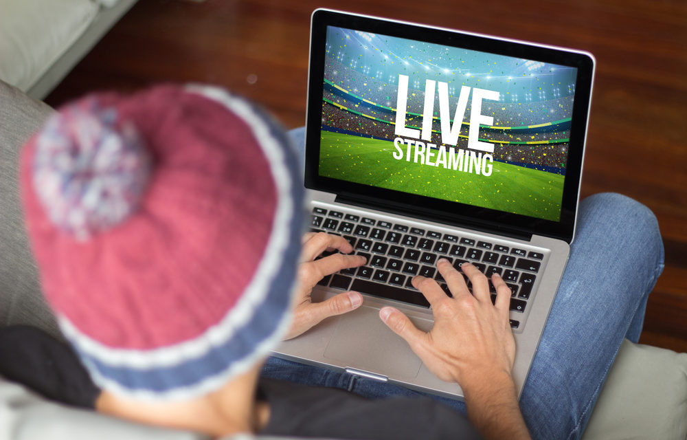 6. kolejka Ligi Mistrzów 2020/21. Gdzie oglądać? Transmisja w tv i live stream w internecie