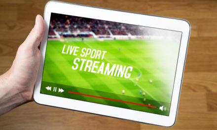 Piłkarski weekend 5-6.12. Darmowy stream online i transmisja w telewizji. Co i gdzie oglądać?