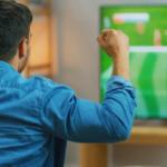 Weekend piłkarski 9-11.01. Transmisja meczów w tv i za darmo w internecie. Co i gdzie oglądać?