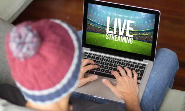 Liga Mistrzów: 1/8 finału. Gdzie oglądać? Transmisja w tv i live stream w internecie