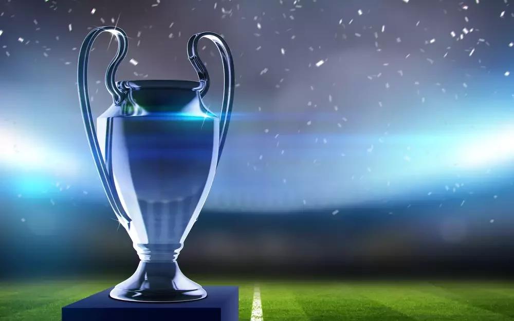 Transmisja 1/8 finału Ligi Mistrzów 2020/21. Gdzie oglądać? Live stream meczów za darmo w internecie w dniach 23-24.02 i transmisja w tv 1