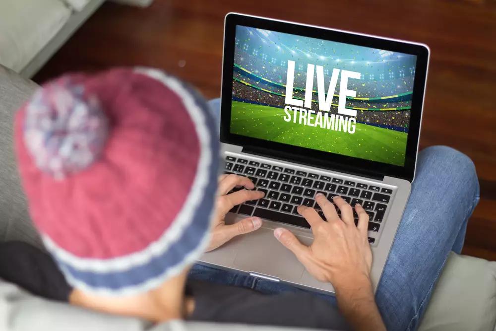 Weekend 06-08.01 z meczami piłkarskimi. Co i gdzie oglądać? Na żywo w tv i live stream ZA DARMO w internecie