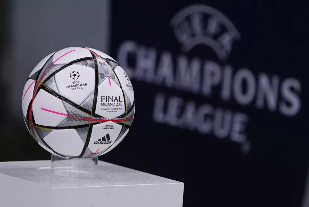 Liga Mistrzów: półfinały 27-28.04. Gdzie oglądać mecze? transmisja w tv i live stream za darmo w internecie
