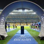 Mecze 1/4 finału Ligi Mistrzów 13.14.04. Gdzie oglądać? Live stream meczów online w internecie i transmisja w tv