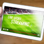 Mecze półfinałowe Ligi Mistrzów 04-05.05. Gdzie oglądać za darmo? Live stream meczów online w internecie i transmisja w tv